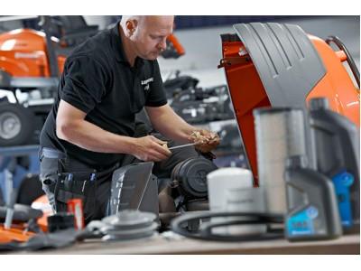Забудьте о дорогостоящих ремонтных работах и незапланированных простоях.