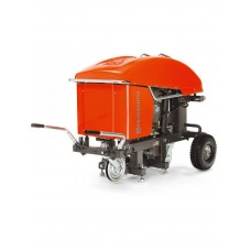 Машина для канатной резки Husqvarna CS 2512